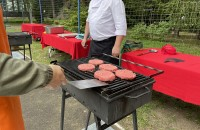 Кулинарный мастер-класс по барбекю 5