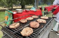 Кулинарный мастер-класс по барбекю 3