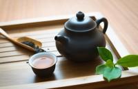 онлайн чайная церемония 3