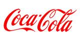 Клиент Coca Cola