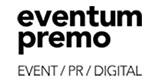 Клиент Eventup Promo