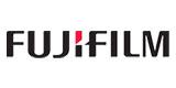 Клиент Fujifilm