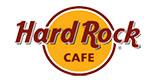 Клиент Hard Rock Cafe