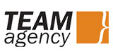 Клиент Team Agency