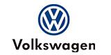 Клиент Volkswagen